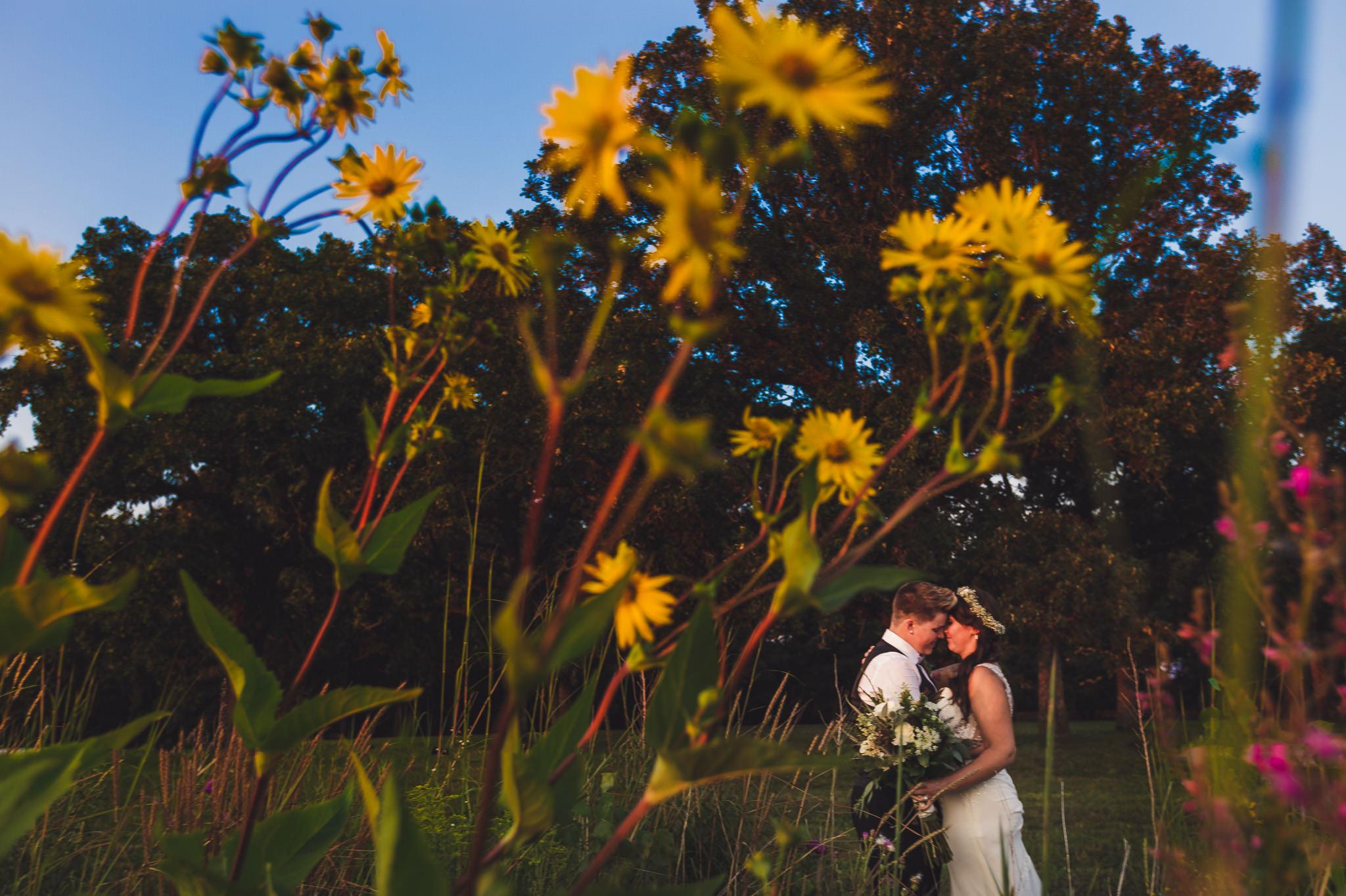 clear lake wedding photographer