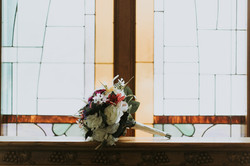 wedding flowers north iowa