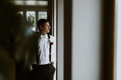 Waterloo wedding photog