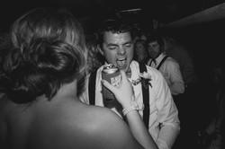 Best Iowa Wedding photography list