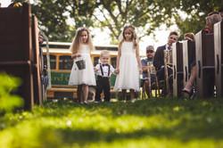 iowa wedding photography travel