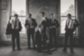 Awesome wedding photographer Minnesota.j
