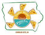 CRPCo logo.jpg