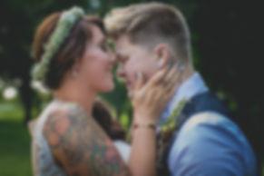 Iowa LGBTQ Couple Wedding.jpg