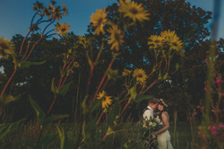 Midwest best wedding photographer