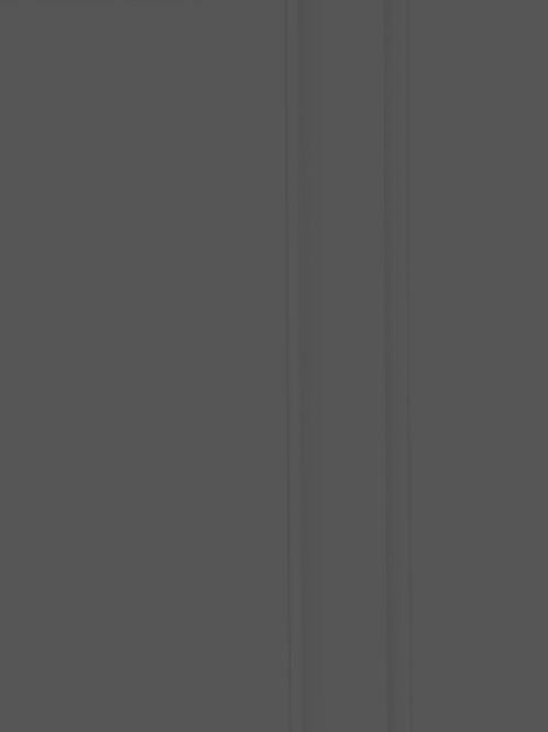 Grey High Build Primer