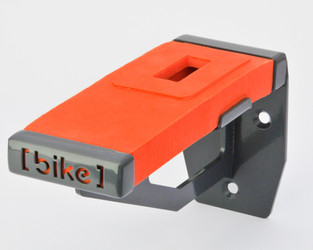 Bike Bracket bicycle wall rack
