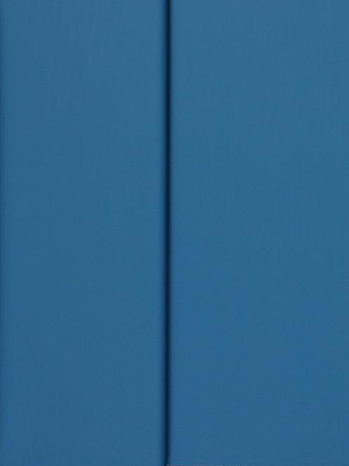 Hosta Blue Hue