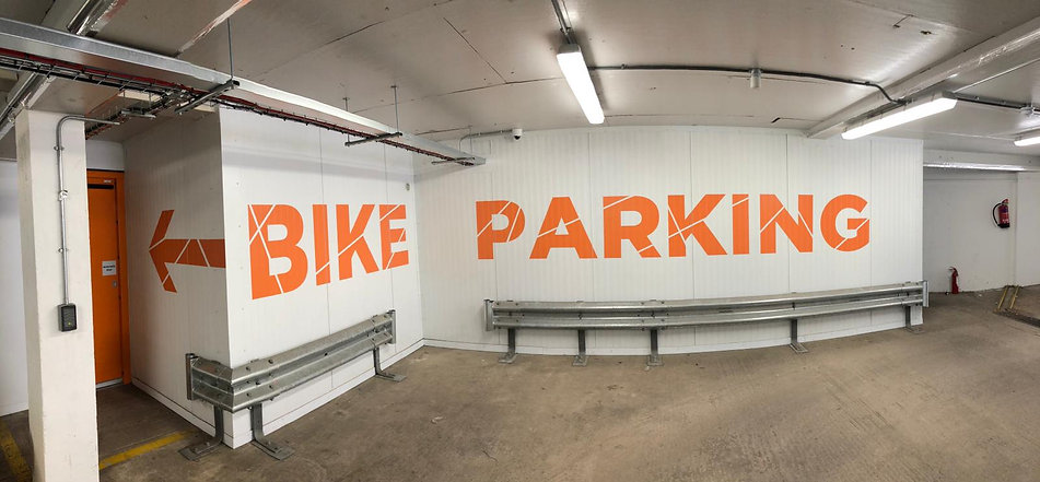 Bike-Parking-sign-wall.JPG