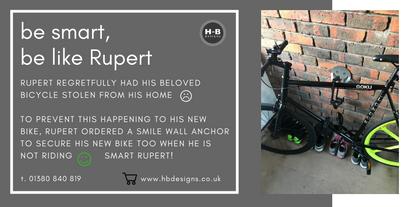 Be smart, like Rupert.png