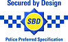 SBD PPS logo under 60mm.jpg