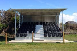 Godolphin Atlantic FC