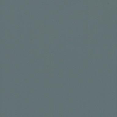 Herdwick_Grey