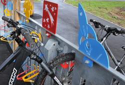 Primary School Cycle Park