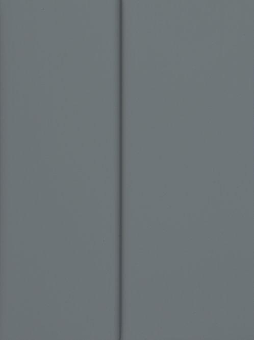 Herdwick Grey