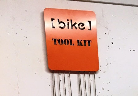 Tool Kit - Cycle Hub Essentials