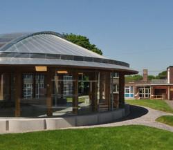 School Pupil Hub