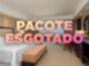 ESGOSTDO02.jpg
