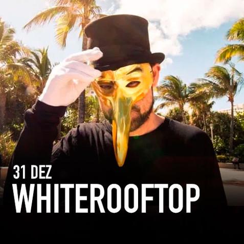 whiterooftop.jpg