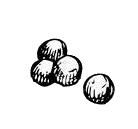 semente.png