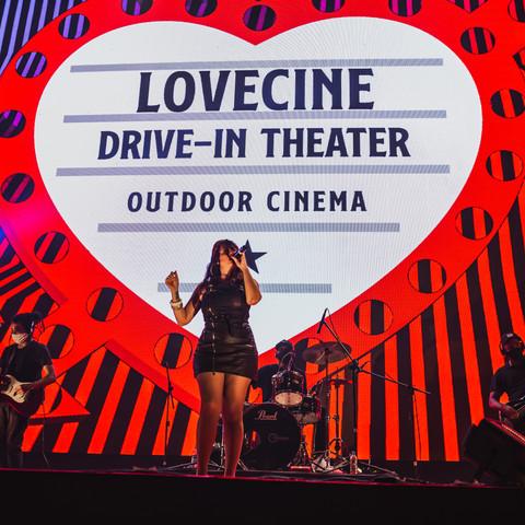 Lovecine 12 de junho de  20202 #84.jpg