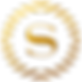 sheraton-full-lockup-1_edited.png