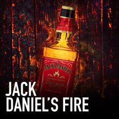 JACK-FIRE.jpg