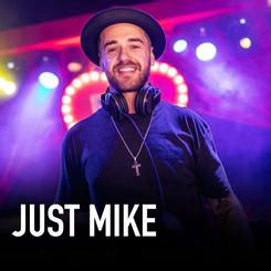 JUST-MIKE.jpg