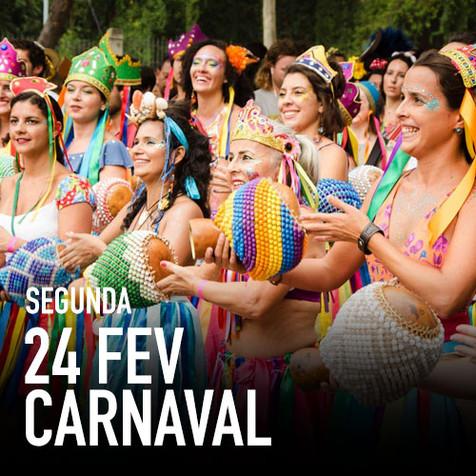 24-DE-FEVEREIRO.jpg