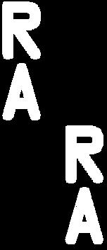RARA-WHITE_edited.png