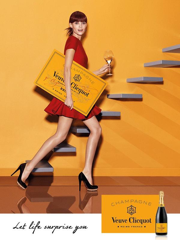 Veuve_Clicquot_fall_ad_campaign_3-800x10