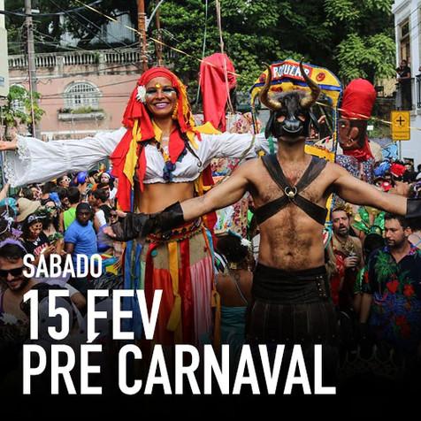 15-DE-FEVEREIRO.jpg