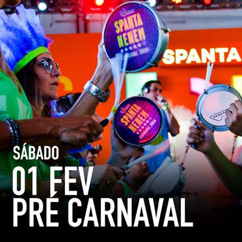 01-DE-FEVEREIRO.jpg