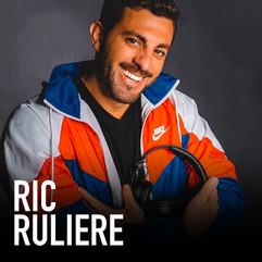 RIC-RULIERE.jpg