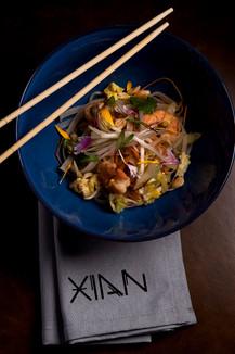 Xian 1.jpg