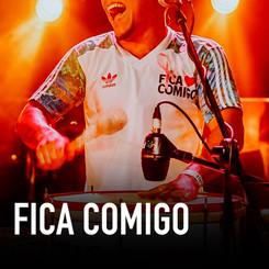 FICA-COMIGO.jpg