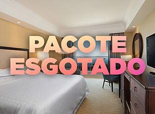ESGOTADO-01.jpg