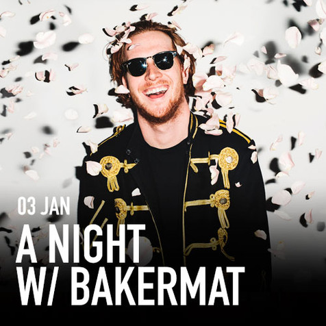 A-Night-With-Bakermat.jpg