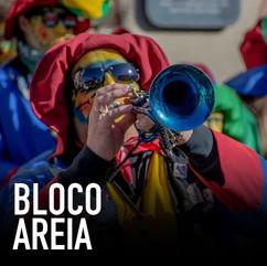 BLOCO-AREIA.JPG