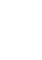 RARA-WHITE.png