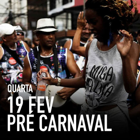 19-DE-FEVEREIRO.jpg