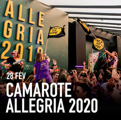 Camarote-Allegria-28FEV.jpg