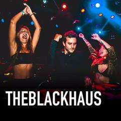 theblackhaus.jpg