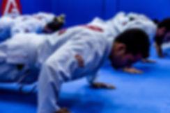 treino-fundamental-jiujtsu-flexao-de-bra