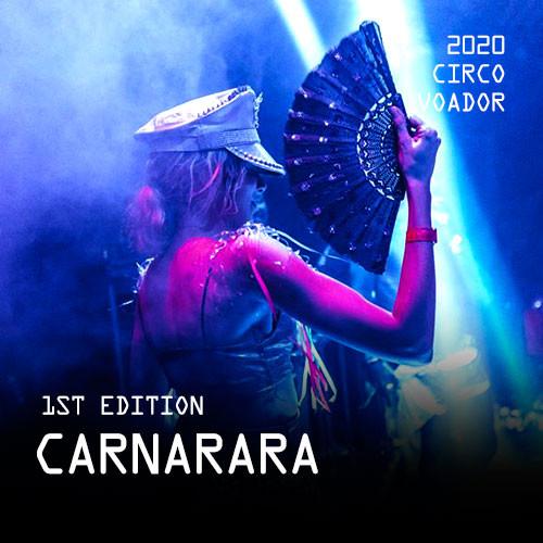 Carnarara-2020.jpg