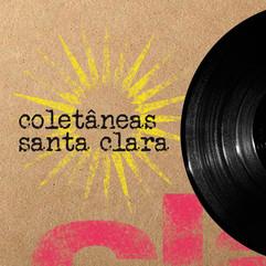 Seleção Samba de Santa Clara