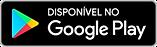 google-play-badge-copy.png