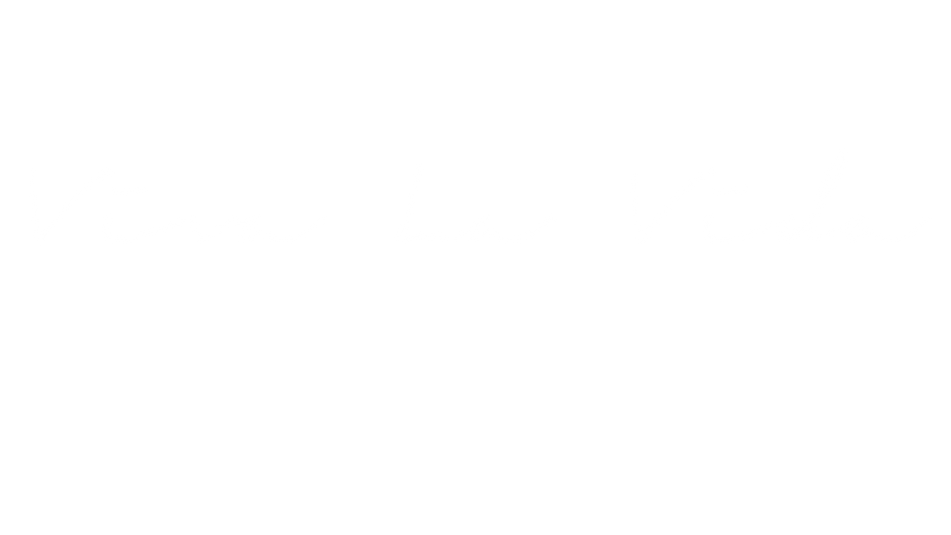 viva-la-vida.png
