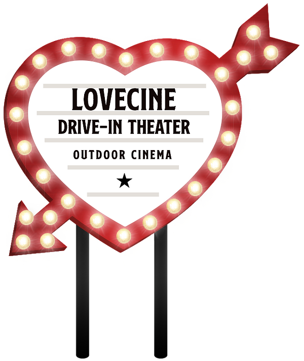 Lovecine Drive-in.png