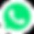 77193-zubees-icons-foods-computer-halal-